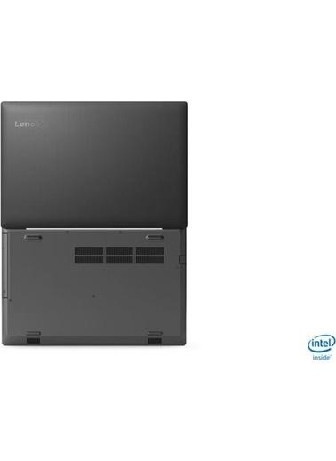 """Lenovo V130 İ3-7020U 8Gb 1Tb 15.6"""" Fhd Dos 81Hn00Ektxs Gri Nb Renkli"""